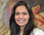 Dr. Naghmeh Khodai