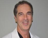 Dr. Steven Freedman