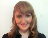 Dr. Marlene Kalouyan