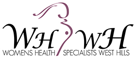 Womens Health Specialists West Hills